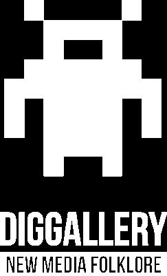 DIG Gallery