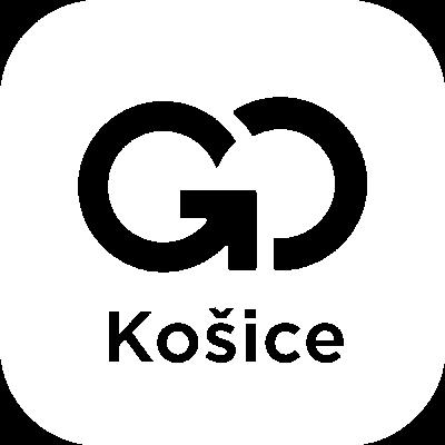 GO Košice