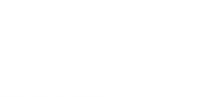The Invisible Hotel